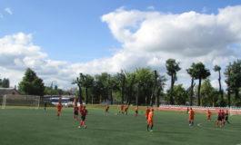 Чемпіонат Чемеровецького району з футболу. Турнірні таблиці