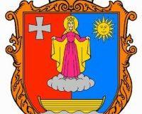 Чемпіонат Волочиського району з футболу. Результати 1-3 турів