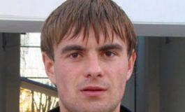 Юні футболісти вшанували Ігоря Шоліна.
