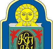 Фортеця-КПНУ з розгромної перемоги стартує в Студентській лізі.